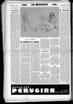 rivista/UM10029066/1950/n.48/16