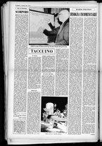 rivista/UM10029066/1950/n.48/2