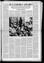 rivista/UM10029066/1950/n.48/3
