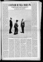 rivista/UM10029066/1950/n.48/5