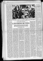 rivista/UM10029066/1950/n.48/6