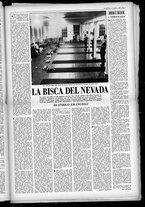 rivista/UM10029066/1950/n.48/7