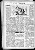 rivista/UM10029066/1950/n.48/8