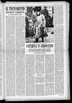 rivista/UM10029066/1950/n.48/9