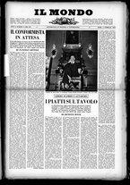 rivista/UM10029066/1950/n.5/1