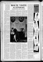 rivista/UM10029066/1950/n.5/10