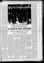 rivista/UM10029066/1950/n.5/11