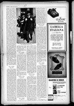 rivista/UM10029066/1950/n.5/12