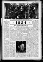 rivista/UM10029066/1950/n.5/13