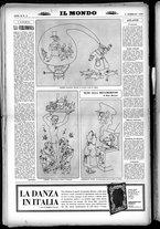 rivista/UM10029066/1950/n.5/16