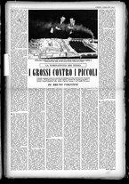 rivista/UM10029066/1950/n.5/3