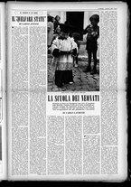 rivista/UM10029066/1950/n.5/5