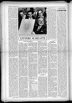 rivista/UM10029066/1950/n.5/6