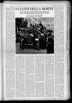 rivista/UM10029066/1950/n.5/7