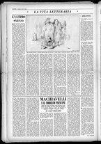 rivista/UM10029066/1950/n.5/8