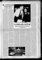 rivista/UM10029066/1950/n.5/9