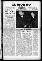 rivista/UM10029066/1950/n.50/1