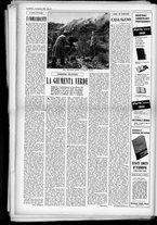 rivista/UM10029066/1950/n.50/10