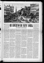 rivista/UM10029066/1950/n.50/11