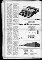 rivista/UM10029066/1950/n.50/12