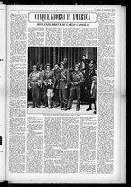 rivista/UM10029066/1950/n.50/13