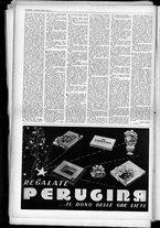 rivista/UM10029066/1950/n.50/14