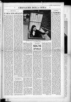 rivista/UM10029066/1950/n.50/15