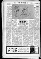 rivista/UM10029066/1950/n.50/16