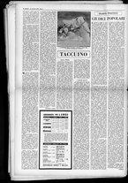 rivista/UM10029066/1950/n.50/2