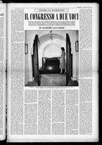 rivista/UM10029066/1950/n.50/3