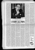 rivista/UM10029066/1950/n.50/4