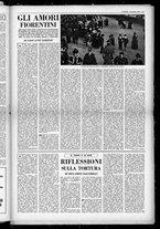 rivista/UM10029066/1950/n.50/5