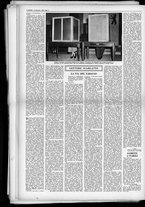 rivista/UM10029066/1950/n.50/6