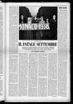 rivista/UM10029066/1950/n.50/7