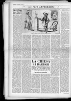 rivista/UM10029066/1950/n.50/8
