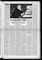 rivista/UM10029066/1950/n.50/9