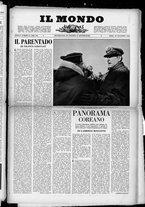 rivista/UM10029066/1950/n.51/1