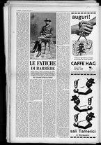 rivista/UM10029066/1950/n.51/10