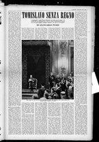 rivista/UM10029066/1950/n.51/11