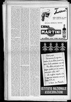 rivista/UM10029066/1950/n.51/12