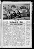 rivista/UM10029066/1950/n.51/13