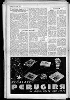 rivista/UM10029066/1950/n.51/14