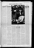 rivista/UM10029066/1950/n.51/15