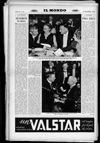 rivista/UM10029066/1950/n.51/16