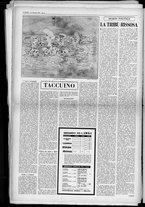 rivista/UM10029066/1950/n.51/2