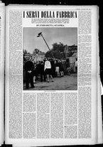 rivista/UM10029066/1950/n.51/3