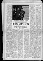 rivista/UM10029066/1950/n.51/4