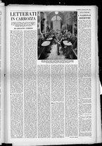 rivista/UM10029066/1950/n.51/5