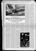 rivista/UM10029066/1950/n.51/6