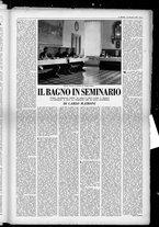 rivista/UM10029066/1950/n.51/7